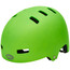 Bell Local Helmet mat kryptonite